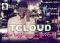 Tcloud