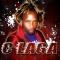 c lagad ft tipsy - malaisia boyz (kip scratching)08027719806--08130571220