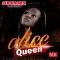 Alice Queen