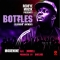bottles (elegushi anthem)