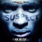 tha Suspect ft Supect