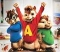 Alvin & Chipmunks