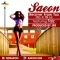 Saeon ft Falz