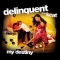 Deliquent ft. KCat