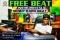 Free beatz_hennykorgbeatz mp3