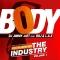 DJ Jimmy Jatt ft BOJ & L.A.X