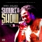 shokey show