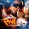 T-Pain ft. Lil'Wayne