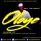 Oloye ft. Material & Smash