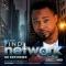 ng onyeukwu - find network