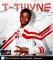 T-twyne