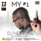 Dj Neptune ft. Kay Switch x May D