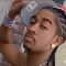 hey babe(jump off) - omarion nd bow wow