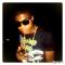 Flemzy Lamar ft CeaSar_D