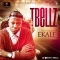 TBellz(Yemi Bello)