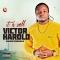 Victor Harold