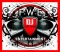 DJ FASTWIND FT TRIO SONGS