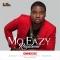 Mo Eazy
