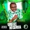 Make Nigeria Great