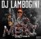 DJ Lambogini