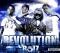 revolution boiz