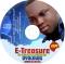 E-treasure ft jaywon & rocksteady