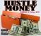 na money