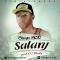 music: shegz s.o.d (@shegzyatkins)- salary (#alkayida) prod. by cc beats(@teamccbeat7)