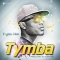 Tymba
