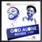 god alone