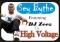 Sey Bythe ft Dj Zeez