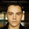 Tiziano Ferro[Rugged]