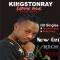 www.krichmusic.com/kingstonray