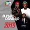 buhari/osinbajo - the change we want