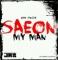 Saeon