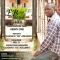 EB Feat. Stephen Adams (Kingsize Baller Records, Nigeria +2347064626643)