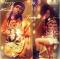 Veezy King ft. Tiki Maglory