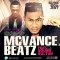 mCvance Ft Sound sultan