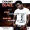 Demmy Blaze ft. Mc Walex