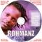 rohmanz