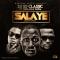 Dj Sd Classic ft. Tm9ja & Tee Blaq