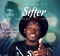 Sifter x 9ice