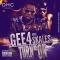 Gee4 Feat. Skales