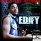 EDIFY ft. GRANDBERRY