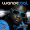 Wande coal ft R2bees