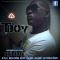 Tboy Ayibinty