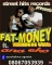 fatmoney ft treasure gold