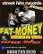 fatmoney ft treasure gold