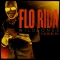 Flo Rida Ft Sia (ayrEiGnz)