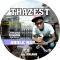 Thazest